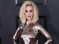 Katy Perry se moque de la santé mentale de Britney Spears et jette un froid...