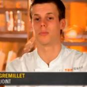 Top Chef 2017 : David éliminé, Michel Sarran en difficulté, Giacinta triomphe