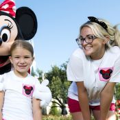 Jamie Lynn Spears : Après le drame, sa fille Maddie gâtée pour la Saint-Valentin