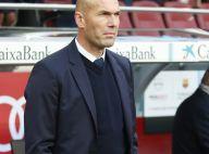 Zinédine Zidane : Les anecdotes de son père, qui l'appelle toujours Yazid