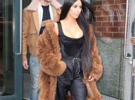 Look de la semaine : Kim Kardashian, Kendall et Victoria Beckham s'affrontent