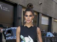 Iris Mittenaere : Miss Univers met un vent à un journaliste... malgré elle !