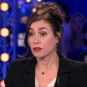 ONPC - Olivia Ruiz : Son souvenir le plus traumatisant de la Star Academy...