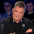 """Jean-Marie Bigard dans """"On n'est pas couché"""", le 18 février 2017 sur France 2."""