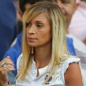 """Yohan Cabaye : Son ex-femme défend """"une réaction impulsive"""" après ses injures"""