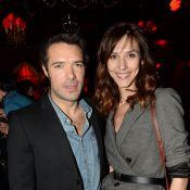 """Nicolas Bedos et Doria Tillier : """"Notre couple est très compliqué"""""""