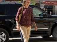 Mathilde de Belgique : Témoin d'un accident au Laos, la reine porte secours !