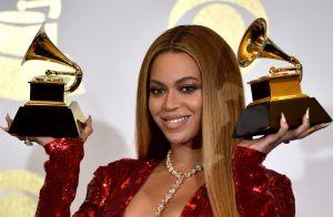 Beyoncé, enceinte : Finalement elle annule Coachella, ses fans réagissent...