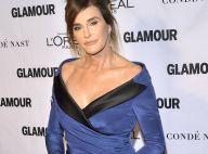 Caitlyn Jenner désabusée : La communauté LGBT se mobilise contre Donald Trump