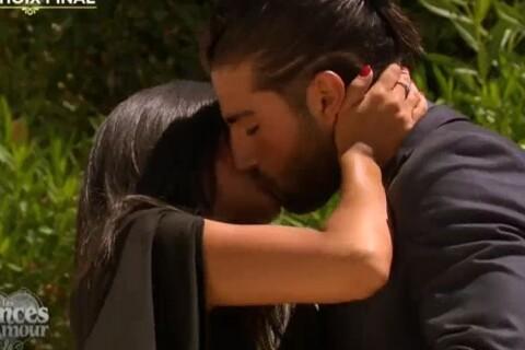 Zaven et Sabrina (Les Princes de l'amour 4) toujours en couple ? Ils répondent