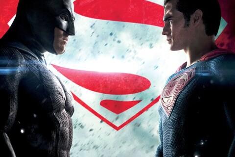 Batman v Superman est-il le pire film ?