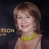Oscars 2017 : Annoncée morte à la place d'une amie, une productrice s'insurge