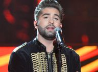 Kendji Girac : Le chanteur mêlé à une affaire d'arnaque au permis de conduire