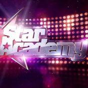 Star Academy : Une ex-candidate fait son grand retour !