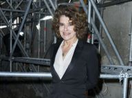 Fashion Week : Fanny Ardant, Catherine Deneuve... pluie de stars à Paris !