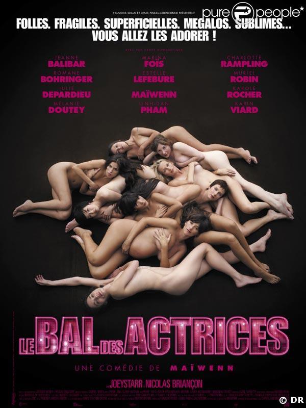 154908-l-affiche-du-film-le-bal-des-actrices-637x0-3 dans Films