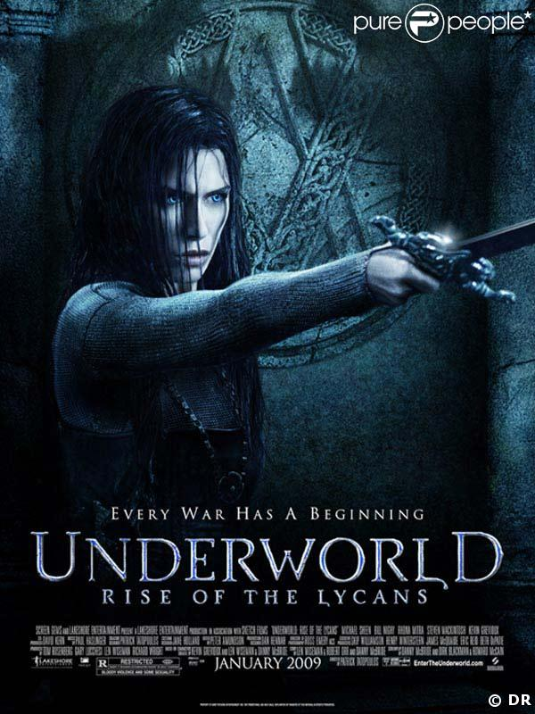 154966-l-affiche-du-film-underworld-3-le
