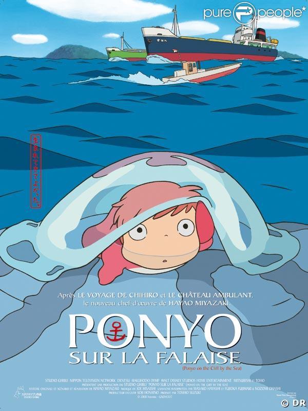 Ponyo sur la Falaise 154982-l-affiche-du-film-ponyo-sur-la-falaise-637x0-2