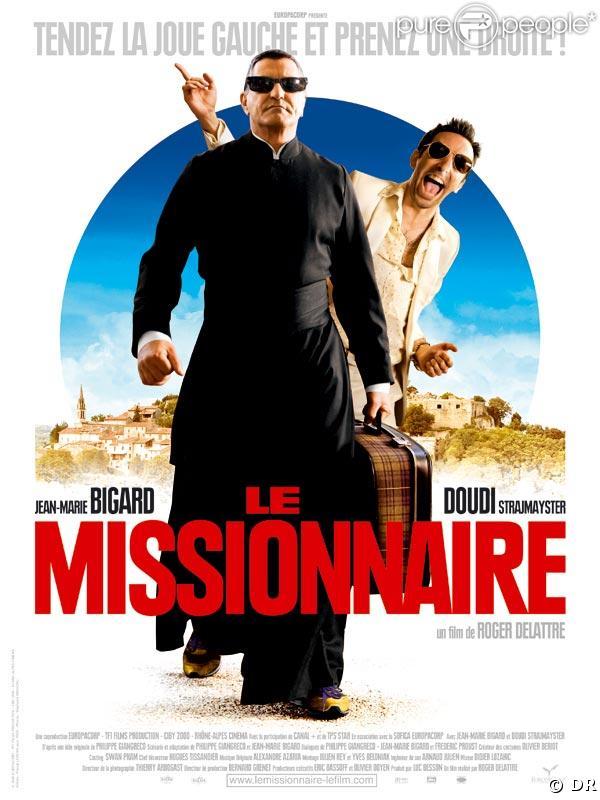 Le missionnaire 154993-l-affiche-du-film-le-missionnaire-637x0-3