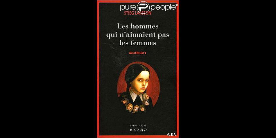 recherche femmes 22 Sarcelles