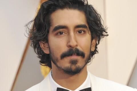 Dev Patel amoureux : Le héros de Slumdog Millionaire et Lion en couple