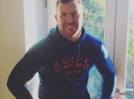 Keegan Hirst : Le rugbyman gay a failli se suicider...