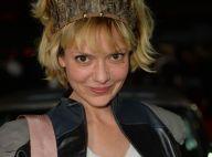 Plus belle la vie : Céline Vitcoq quitterait définitivement la série !