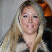 """Loana """"montée jusqu'à 120 kilos"""" : Confidences sur sa perte de poids..."""