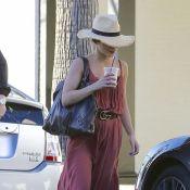 Vanessa Hudgens, cheveux longs et blonds : L'actrice s'amuse à changer de tête