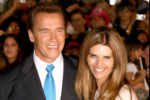 """Arnold Schwarzenegger regrette ses infidélités : """"J'aimerais revenir en arrière"""""""