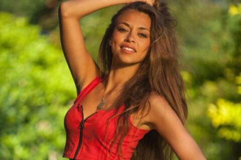 Rayane Bensetti en colère contre Jessy (Les Marseillais) ? Elle nous répond !