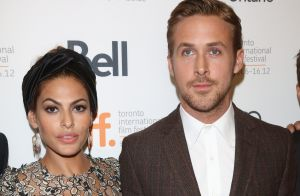 Eva Mendes : Pourquoi elle n'a pas accompagné son chéri Ryan Gosling aux Oscars
