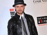 Justin Timberlake présentera sa collection à la Fashion Week !