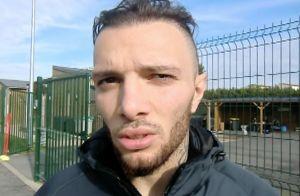 Youcef Touati dans un coma profond : ses parents rétablissent la vérité