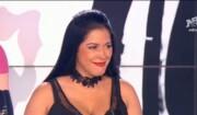 "Ayem Nour complexée par sa tenue sexy - ""Mad Mag"" de NRJ12, jeudi 9 mars 2017, C8"