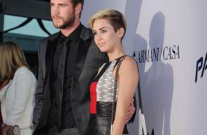 Miley Cyrus : Mariée en secret à Liam Hemsworth ? Son père sème le doute !