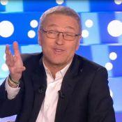 ONPC - Léa Salamé et Raphaël Glucksmann : Laurent Ruquier évoque leur rencontre