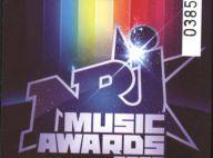 CONCOURS : Gagnez votre pass pour le Festival NRJ Music Awards grâce à Purepeople.com !!