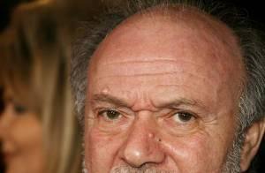 URGENT : Claude Berri hospitalisé et placé en réanimation....