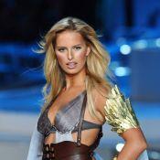 Karolina Kurkova trop grosse pour... les défilés brésiliens ? Elle s'explique !