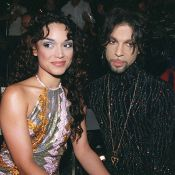 """Prince """"ne s'en est jamais remis"""": son ex-femme revient sur la mort de leur bébé"""