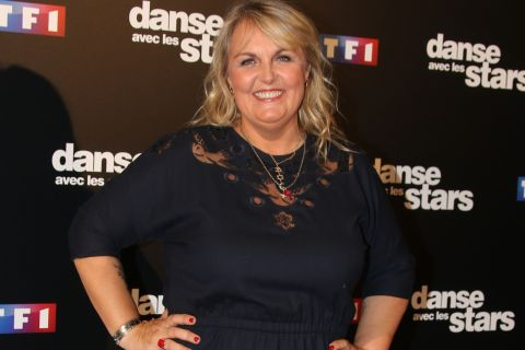 Valérie Damidot déçue de ne pas avoir été invitée aux 30 ans de M6...