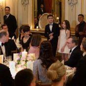 Kate Middleton et William à Paris : Les Kids United mettent la honte au prince ?