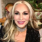 Kim DePaola : Macabre découverte dans la voiture de la star de téléréalité