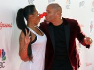 Mel B : L'ex-Spice Girl divorce de son mari Stephen Belafonte