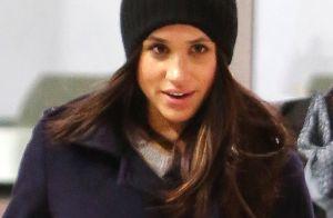 Meghan Markle : Bientôt un nouveau mariage avec le prince Harry