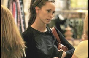 Jennifer Love Hewitt, après sa rupture, elle trouve du réconfort auprès d'un autre...