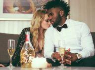 Jason Derulo en couple : Le chanteur décide de se montrer discret
