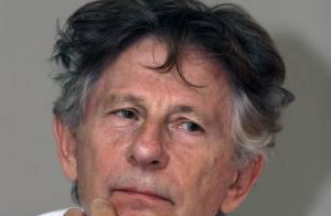 Roman Polanski : nouveau rebondissement dans son affaire de viol...
