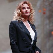 """Ingrid Chauvin, son coup de gueule contre l'adoption : """"C'est la galère"""""""